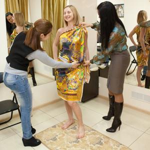 Ателье по пошиву одежды Ковдора
