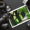 Фотоуслуги в Ковдоре