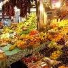Рынки в Ковдоре