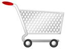 Региональный магазин электроники Коламаркет - иконка «продажа» в Ковдоре